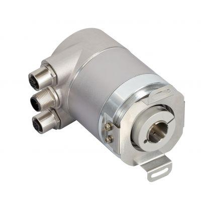 Magnetic Encoder
