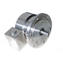 IP67 Heavy Duty Encoders