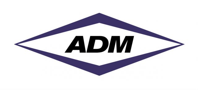 ADM Systems Pty Ltd