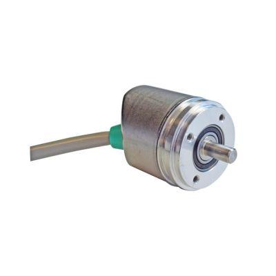 Posital UCD-IPH00-01024-R060-2TW