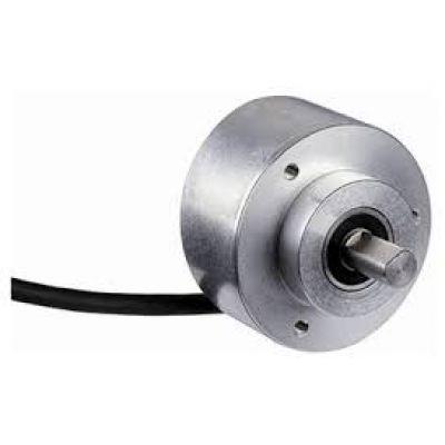 PCA INSG-10HU Encoder