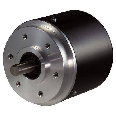 PCA ANSL series encoders