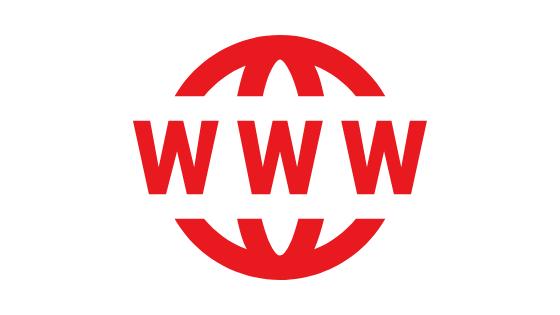 New Encoders Website