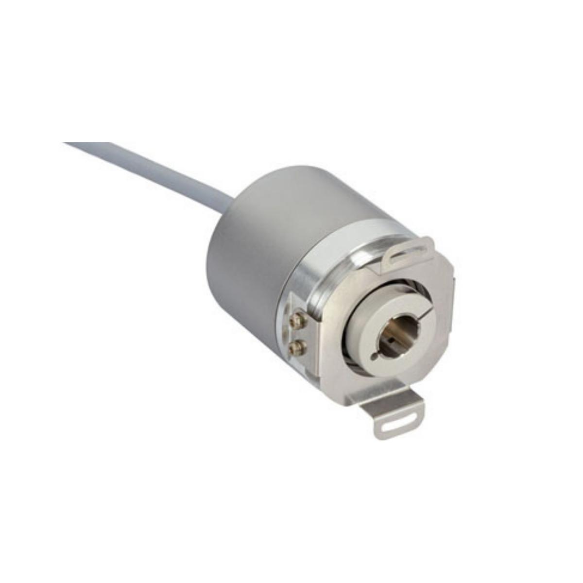 POSITAL UCD-IPH00-01024-HFSS-2AW Blind Hollow Shaft Encoder