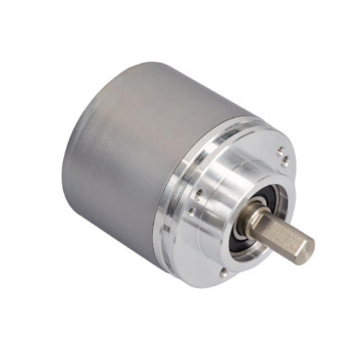 POSITAL UCD-IPH00-01024-L10S-PAQ Incremental Encoder