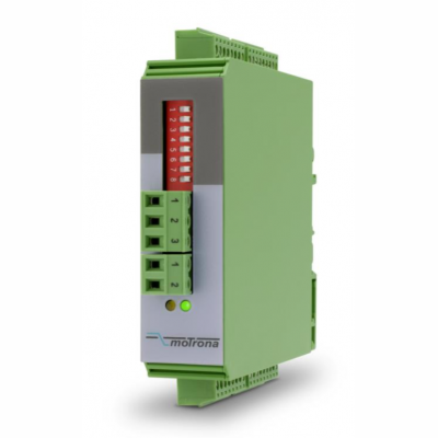 Encoder Signal Conditioners