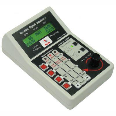 Encoder Simulator