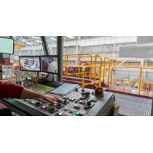 Encoder Cable Length Limitations, Precautions & Solutions