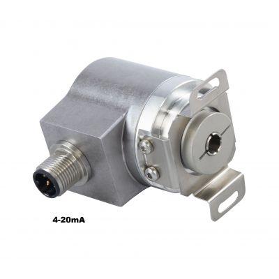Posital UCD-AC005-0013-V8S0-PRM