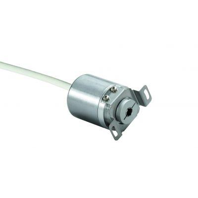 Posital UCD-IPH00-10024-V6S0-2AW