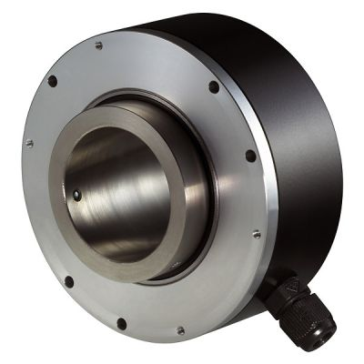 PCA INHN Hollow Shaft Encoder