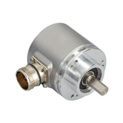 POSITAL UCD-IPH00-01024-L06S-PRQ Incremental Encoder