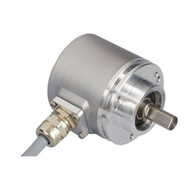 POSITAL UCD-IPH00-01024-L10S-2RW Incremental Encoder