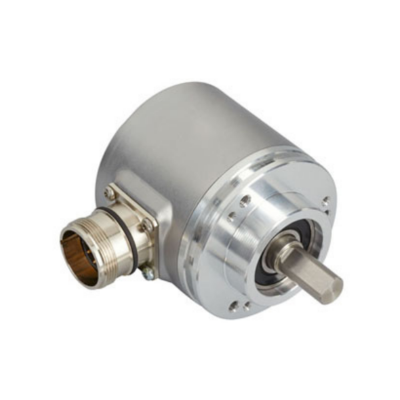 POSITAL UCD-IPH00-01024-L12S-053 Incremental Encoder