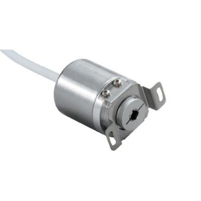 POSITAL UCD-IPH00-01024-V060-2AW Blind Hollow Shaft Encoder