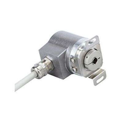 POSITAL UCD-IPH00-01024-V060-2RW Blind Hollow Shaft Encoder