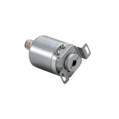 POSITAL UCD-IPH00-01024-V060-PAQ Blind Hollow Shaft Encoder